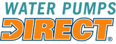 Water Pumps Direct Logo