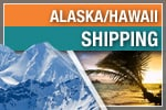 How to Buy a Water Pump in Alaska or Hawaii