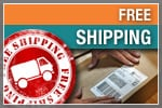How To Get Free Shipping On Water Pumps