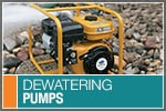 Top-Rated & Best-Selling Dewatering Pumps