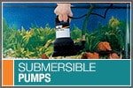 Top-Rated & Best-Selling Submersible Water Pumps