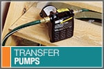 Top-Rated & Best-Selling Transfer Pumps