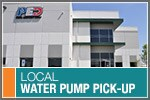 Reserve Your Water Pump Online and Pick it Up Later